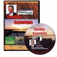 Gundog Essentials